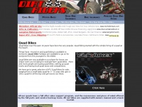 Dirtriders.co.uk