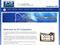 P3online.co.uk