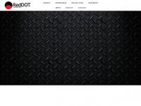 reddotcorp.com