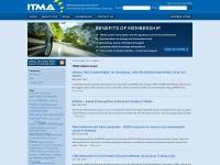 itma-europe.com