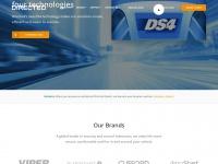 directed.com