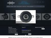 crossfirecaraudio.com