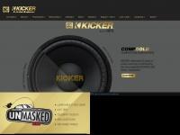 kicker.com