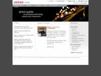 denso.com.au