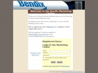 bendixvrc.com