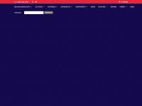 quartermasterusa.com