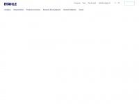 mahle.com