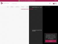 muslim-shop.com