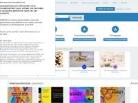 Zawajalhalal.com | Tout sur le mariage halal