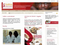 solthis.org