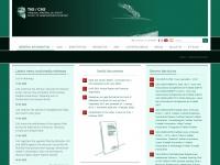 Tas-cas.org
