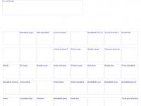 Jeux de Basket Gratuits sur StartingFive.com