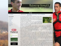 thierrybreuil.fr