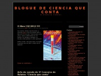 cienciaqueconta.wordpress.com