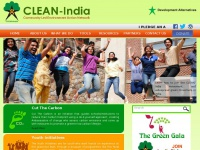 Cleanindia.org