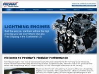 ford54lightningengines.com