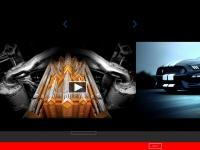 borla.com