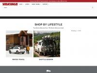 yakima.com