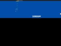 goodyear.com