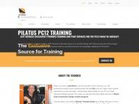 acftservices.com