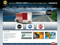 wellscargo.com