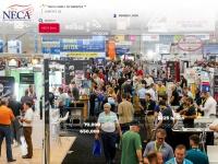 necanet.org Thumbnail