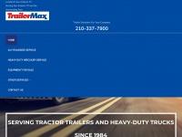 trailermax.com