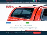 carryboy.com