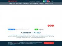 carryboycanopy.com