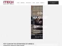 itech-solutions.com