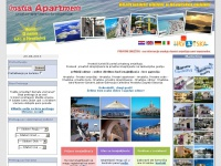 croatia-apartments-kroatien.com