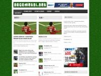 Nogometni.net