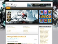download-igre-games.com