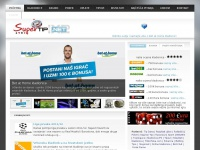 Internet klađenje i kladionice | Supertip.Net