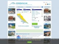 adriaticseatours.com