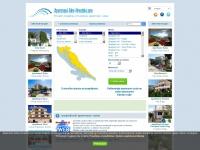 apartmani-sobe-hrvatska.com