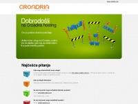 kreativna-tvornica.com