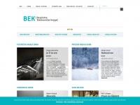 elektronickeknjige.com