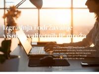 dginformatika.com