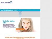 silva-metoda.com