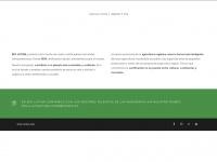 biolatina.com