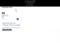 emanuelstore.com