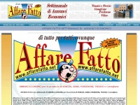 affarefatto.net