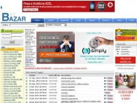 Mercatino usato online: compravendita usato - BazarBay