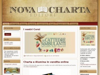 novacharta.it