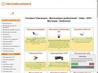 videocontrolli.com