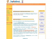 topredirect.com