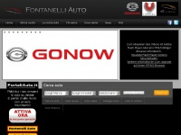 fontanelliauto.it