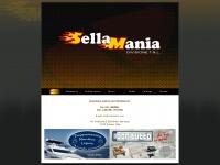 sellamania.com