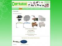 copritutto.com